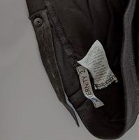 מכנסי הריון  | סקיני