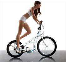 אופני סטפר לאימון כושר מושלם