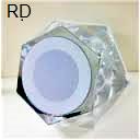 רמקול בלוטוס BLUETOOTH נייד SAFA HR890