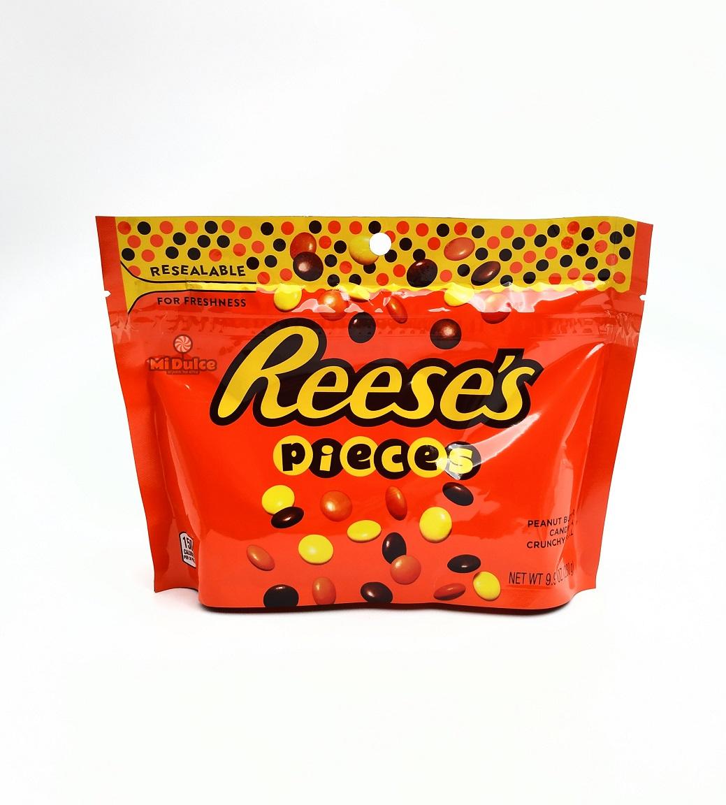 Reese's Pieces מארז מוגדל!