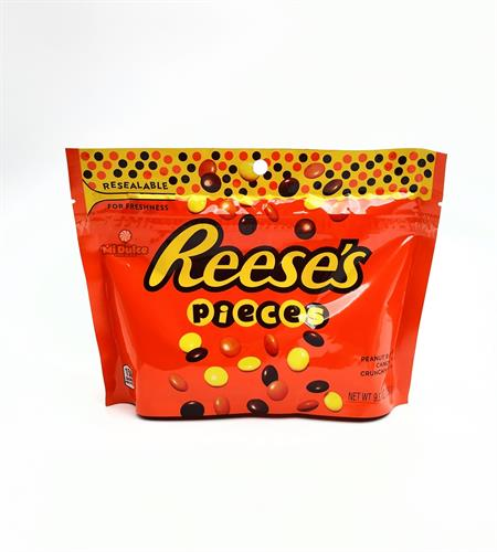 Reese's Pieces מארז מוגדל!