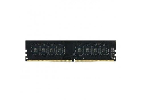זיכרון Team TED48G3200C2201