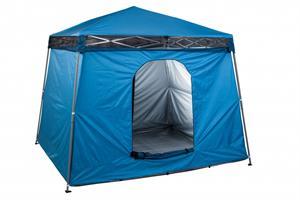 צליה אוהל גזיבו Easy Camping  300x300 Shade pro