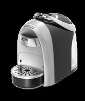 מכונת קפה Diadema Caffitaly