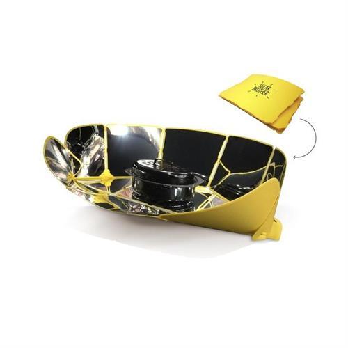 תנור סולארי Solar Brother SUNGOOD