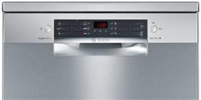 מדיח כלים Bosch SMS46JI04E בוש