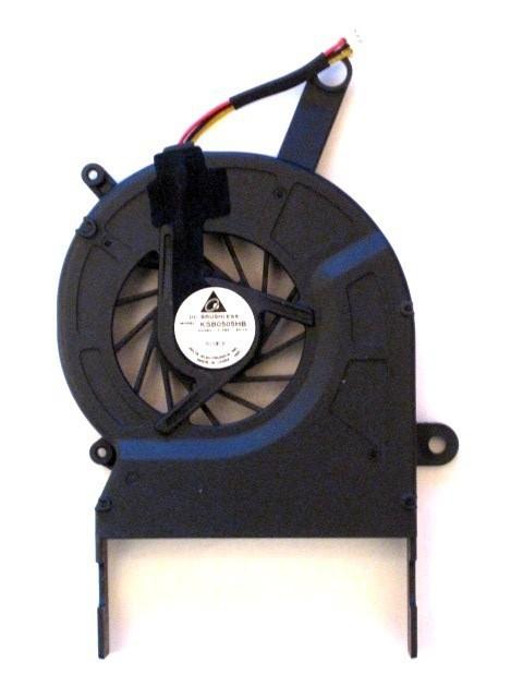 Toshiba Satellite L30 / G30 Cooling Fan מאוורר למחשב נייד טושיבה