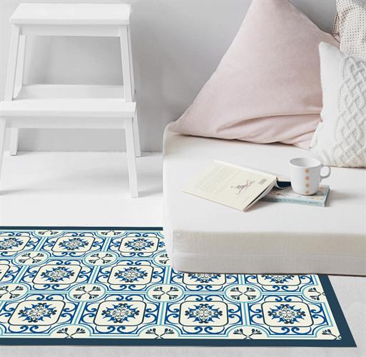 שטיח PVC ויניל פי.וי.סי (1021)