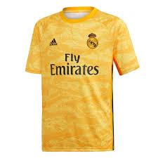 חולצת ריאל מדריד  חוץ  2020