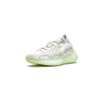 Adidas Yeezy 380 Alien