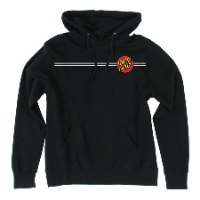 Classic Dot P/O Hooded