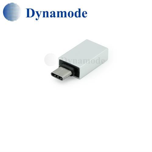 מתאם Type c לחיבור USB3.0