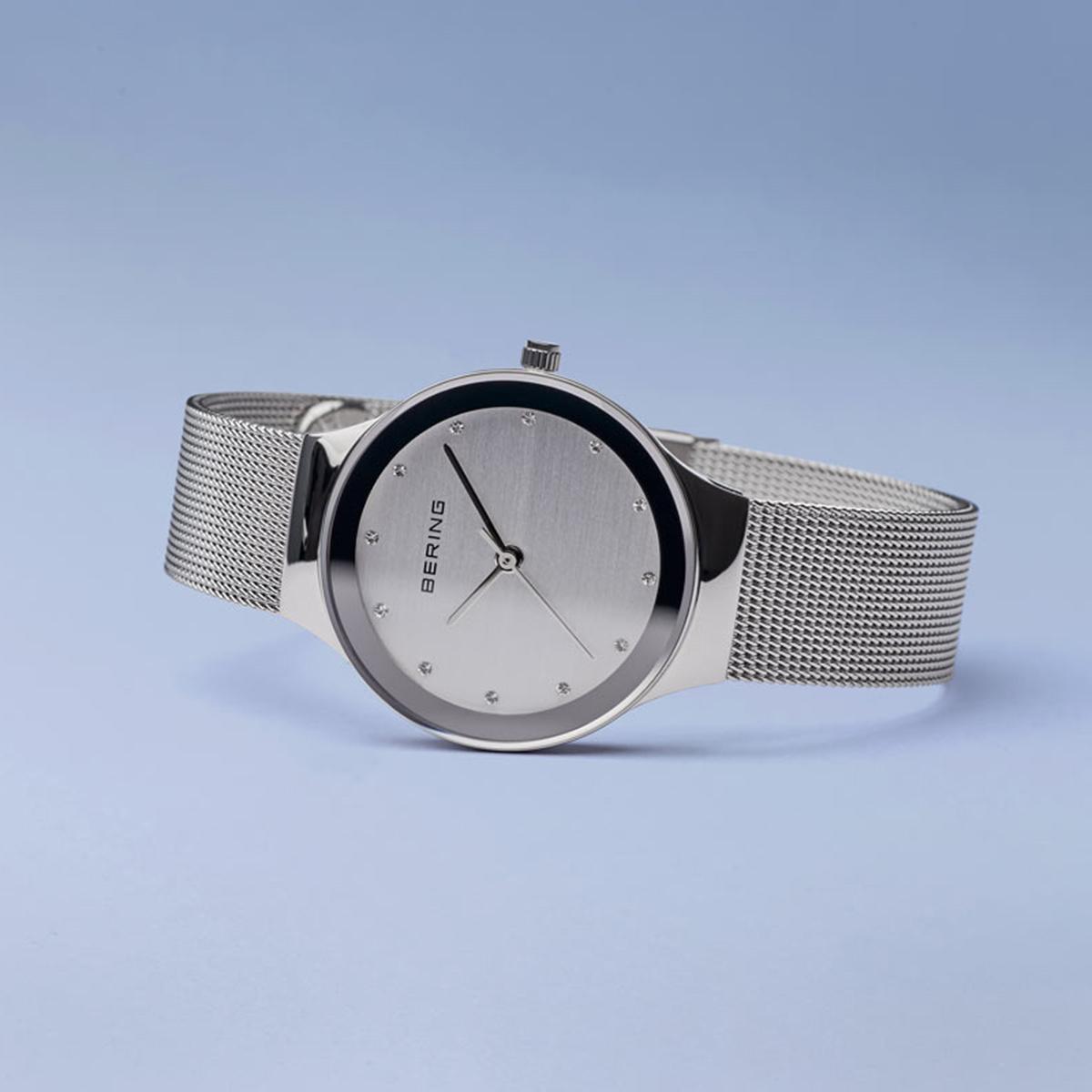שעון ברינג דגם 12934-000 BERING