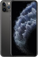 טלפון Apple iPhone 11 Pro 64GB אפל