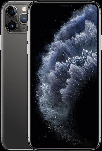 טלפון סלולרי Apple iPhone 11 Pro Max 512GB אפל