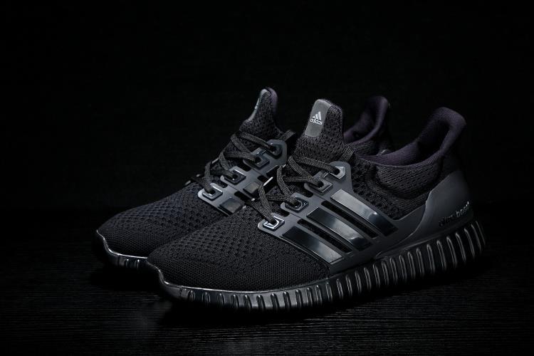 נעלי ספורט Adidas Ultra boost מידות 36-45
