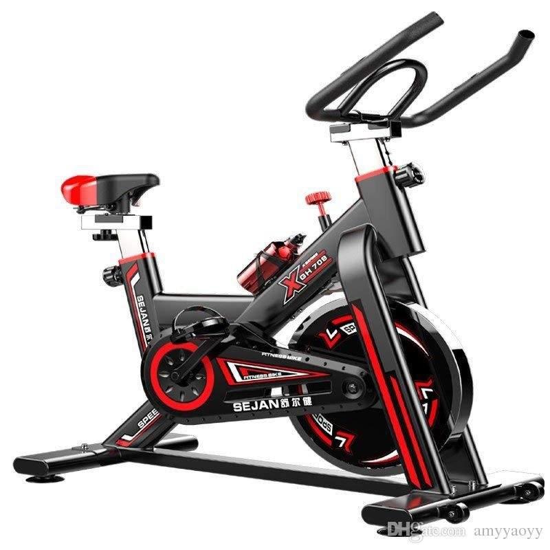 אופני ספינינג TSP דגם 2020
