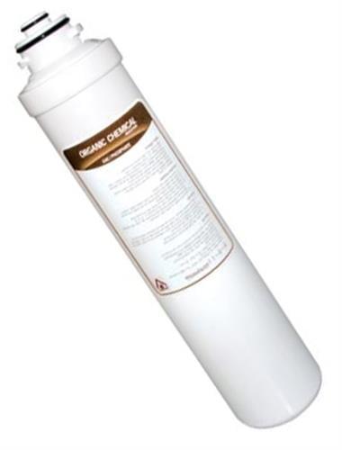 סנן חום M9 מיקרופילטר