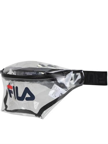 פאוץ' FILA שקוף לוגו