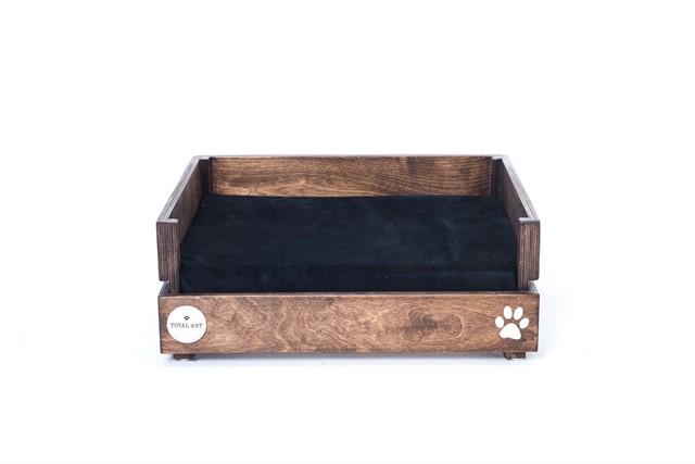 מיטה לכלב - דינגו XS