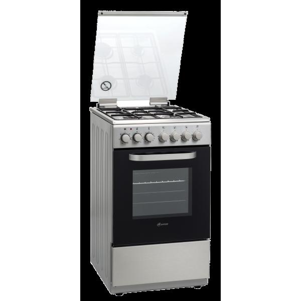 תנור משולב צר דגם BA5060