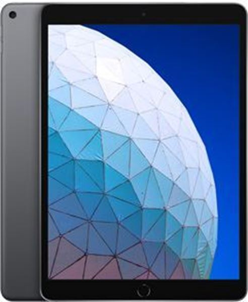 טאבלט Apple iPad Air 10.5 Wi-Fi + Cellular 64GB