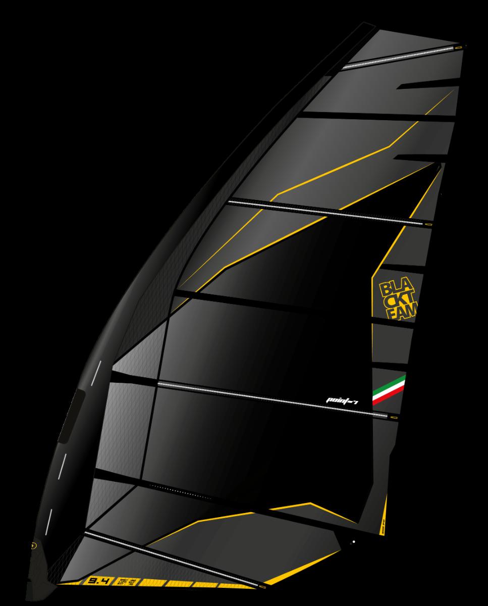 AC-K PRO 021   AM Racing