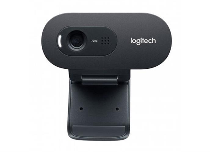 Logitech QuickCam C270i