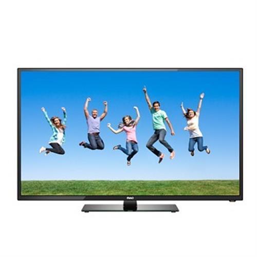 טלוויזיה 40 MAG CR40L