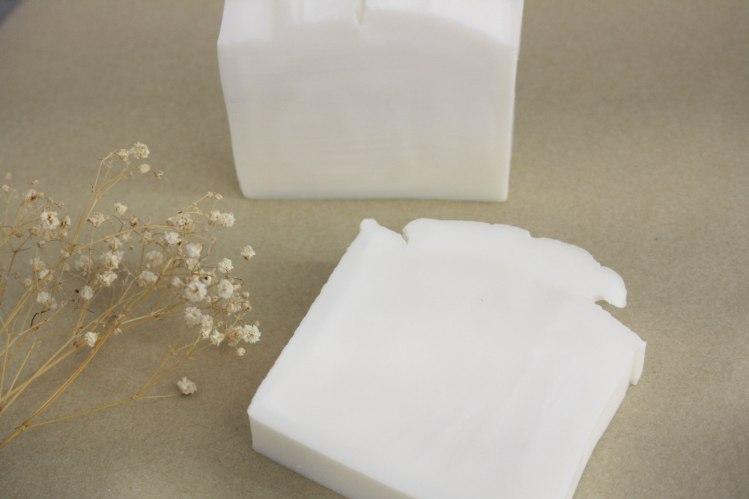 סבון כביסה אקלוגי |שמן קוקוס