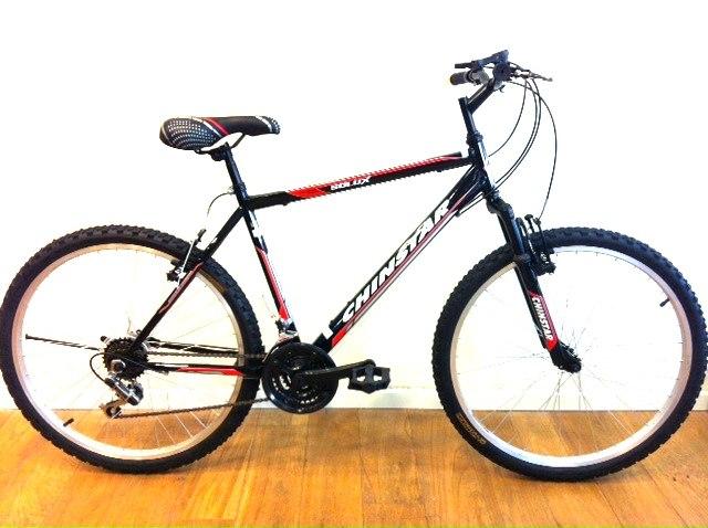 אופני הרים china star