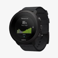 שעון דופק Suunto 3 All Black