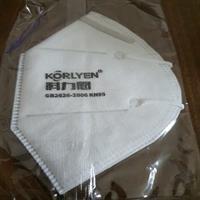מסיכה KN 95