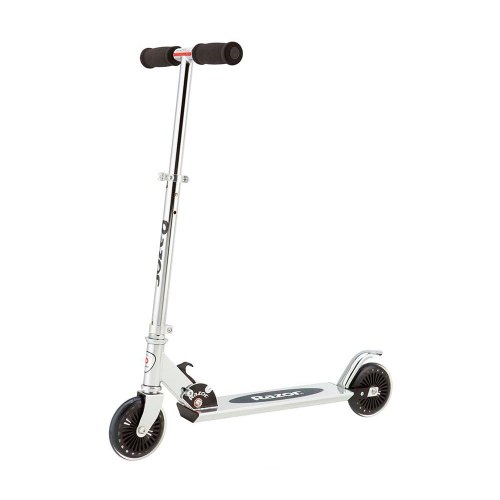 קורקינט Razor A125 Kick Scooter