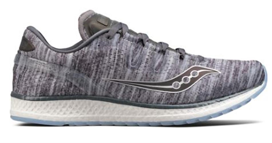 נעלי ריצה FREEDOM 20355-20