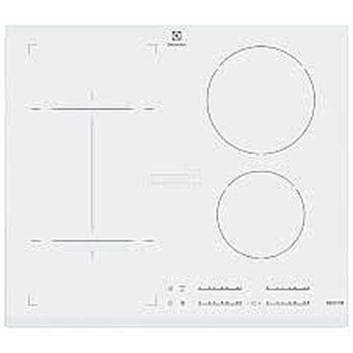 כיריים אינדוקציה Electrolux דגם EHI6540FW1