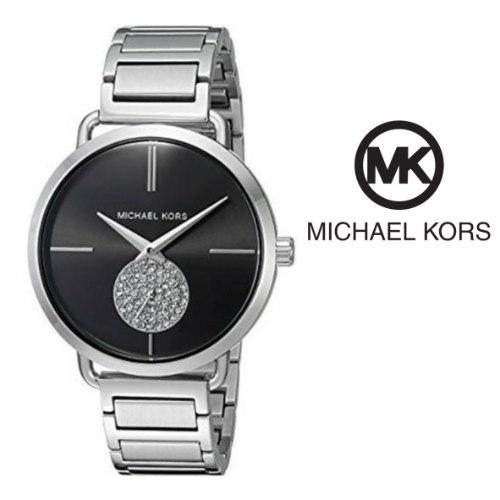 michael kors mk3638