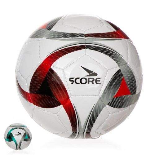 כדורגל יוניברס SCORE מידה 5