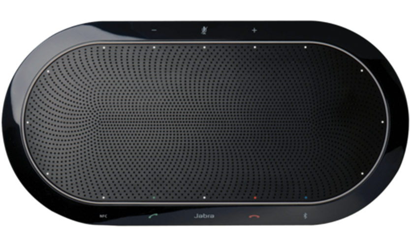 ‏רמקולים Jabra Speak 810 ג'אברה