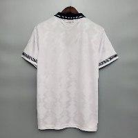 חולצת עבר אנגליה בית 1990