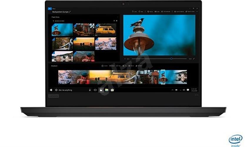 מחשב נייד Lenovo ThinkPad E14 20RA001BIV לנובו