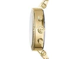שעון מייקל קורס לנשים דגם MK6326