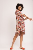 שמלת LARISA