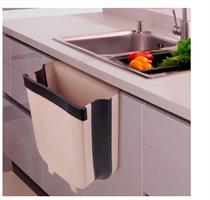 פח מתקפל יעיל וחסכוני במיוחד למטבח
