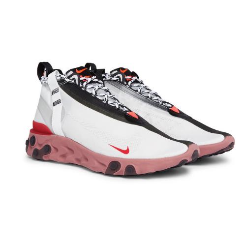 Nike React Mid Wr Ispa
