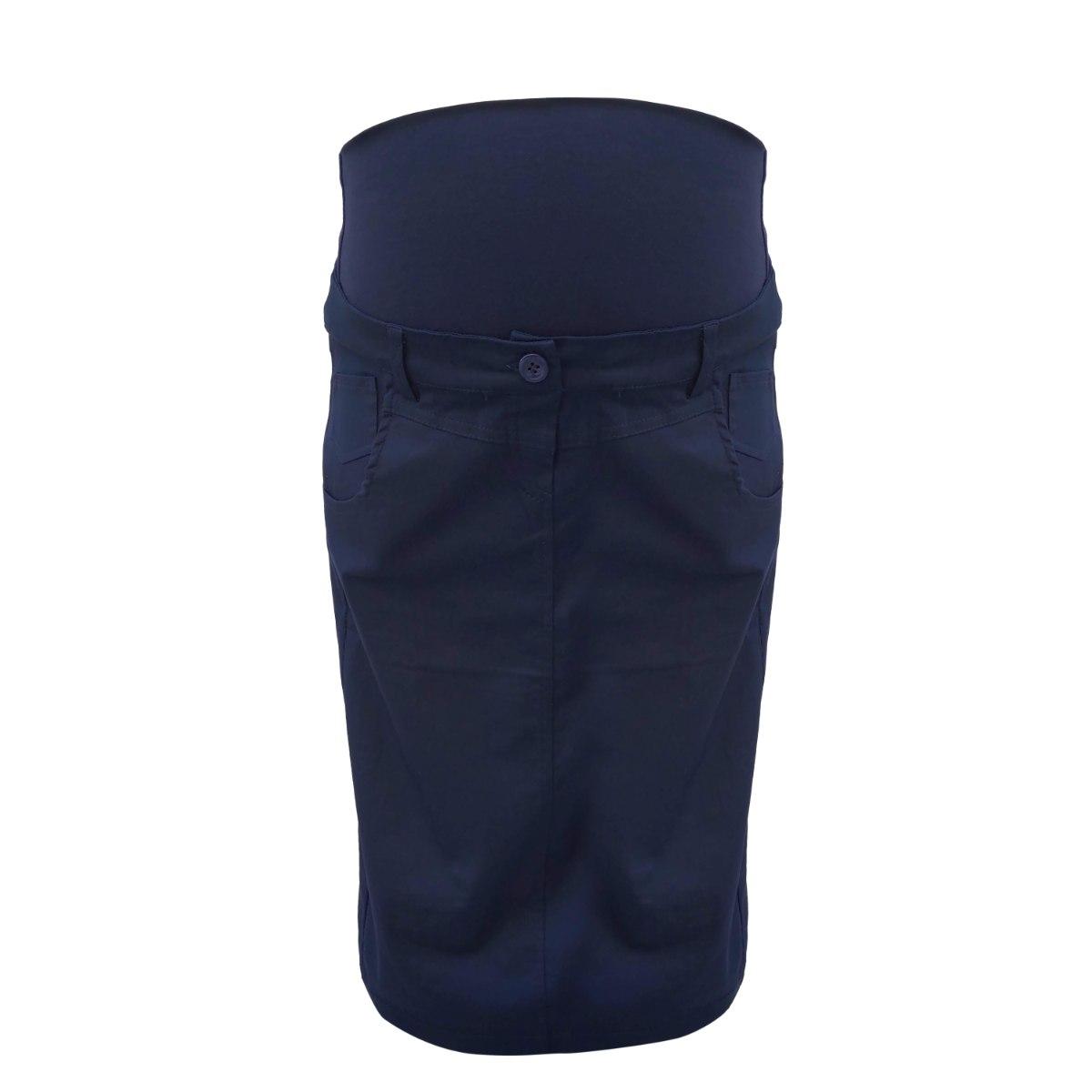 חצאית מיכל של חברת karinoy