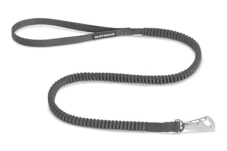 רצועת RIDGELINE LEASH