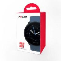 שעון דופק Polar Unite