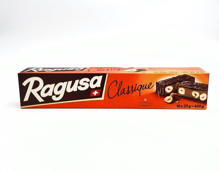 בונבוניירה Ragusa Classic