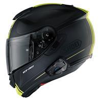 דיבורית לקסדה Cardo Scala Rider Freecom 4 Plus